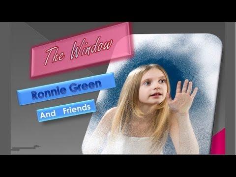 The Window - Ronnie Green & Friends