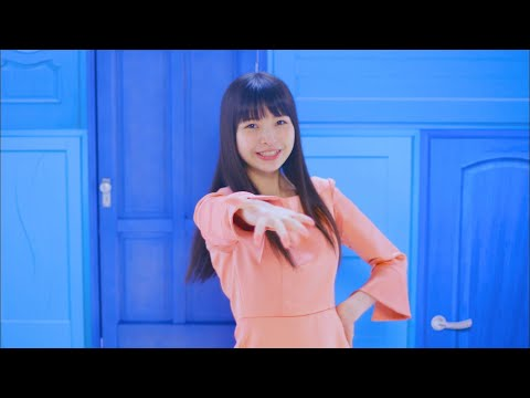 halca 『スターティングブルー』Music Video