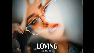 New Love Dj Remix Song Whatsapp Status Video