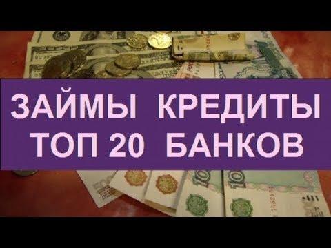Манимен - как взять займ на картуиз YouTube · Длительность: 2 мин43 с  · Просмотры: более 7000 · отправлено: 20.05.2017 · кем отправлено: Кредиты Онлайн