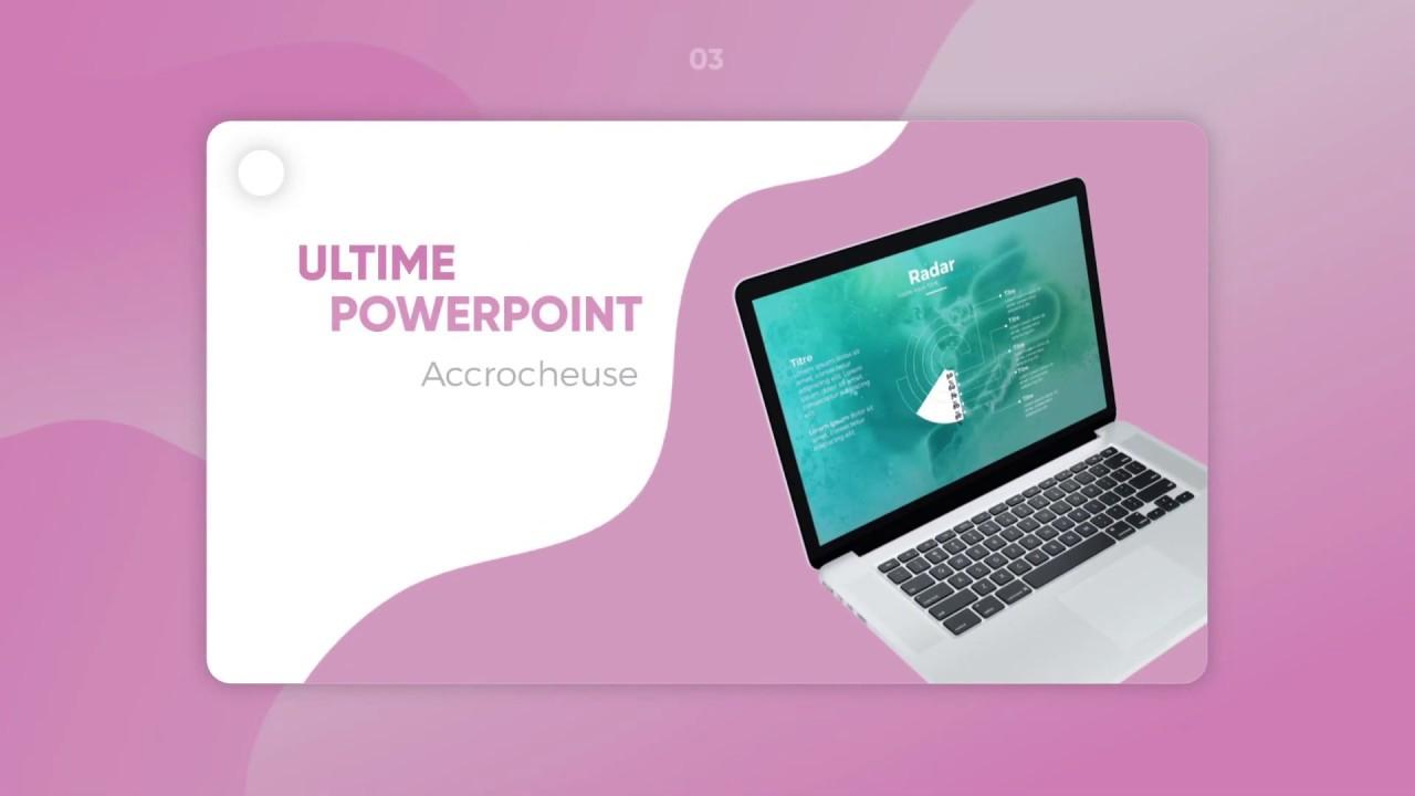 Themepowerpoint Fr Modèles Powerpoint à Télécharger Cv Et Rapports Word