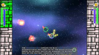 ProtoGalaxy First Level HD Gameplay Video