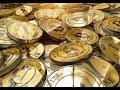 Bitcoin Mining 2019 - Should We Mine Bitcoin? - YouTube