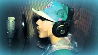 Estoy Pensando En Ti - Mrrike (Sexy Flow) / Official Video Edit HD / W!L!4MZ