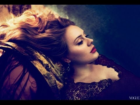 Make you feel my love Adele piano instrumental lyrics