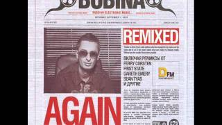 Bobina - More Than Love (Heatbeat Remix)