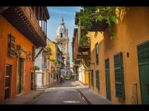 cartagena,-colombia-in-ultra-4k