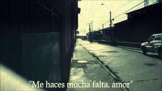 VUELVE AMOR,,,LOS BUKIS:((