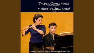 Sonata Undine: IV. Finale. Allegro Molto Agitato ed Appassionato, Quasi Presto