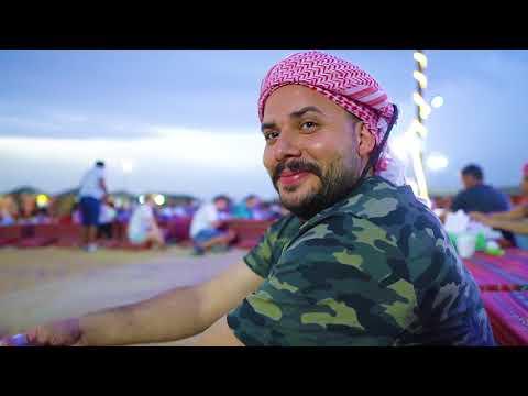 Five palm jumeriah TRAVEL TO DUBAİ 2019 Sony a6300 BURJ KHALİFA BURJ EL ARAB SOUK medinat