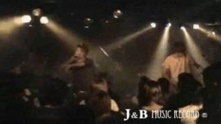 chat noir (シャノアール) <ライブMovie>