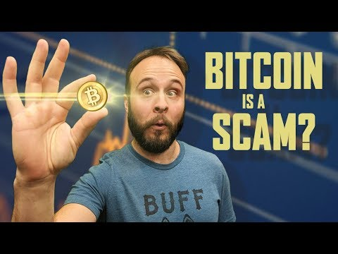 EARN CASH with BITCOIN? - Dude Soup Podcast #156