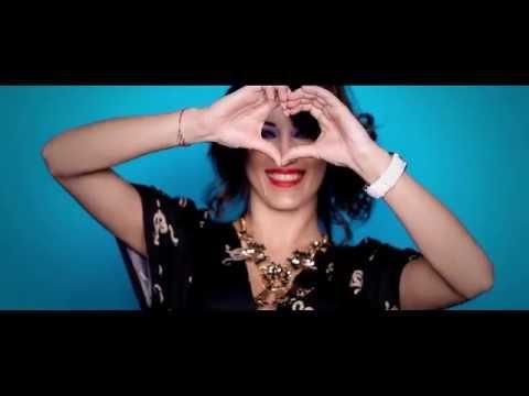 Vali Vijelie si Costi  de la Timisoara - Dau pentru tine [oficial video] 2016