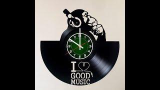🎵 Roa - Fresh Time【No Copyright Music】🎵