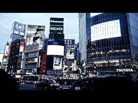 眩暈SIREN - 「ジェンガ」@ 2019.02.10 渋谷 WWW X (「滲む錆色/紫陽花」初回特典DVD)
