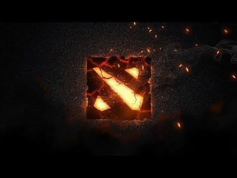 [ENG] [DOTA 2] Team Secret vs Virtus.Pro | The Chongqing Major 2019 Grand Final