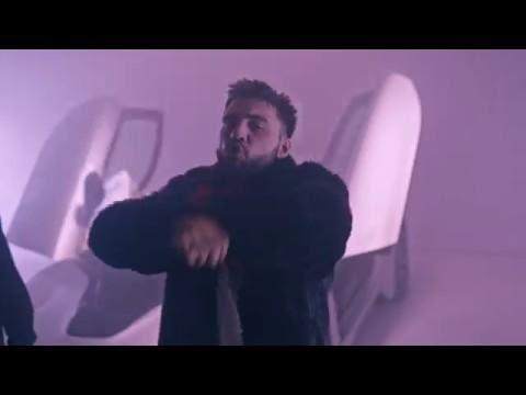 Slogan - Φινέτσα | Finetsa (Official Video 4K)