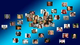 IMEETZU.COM 'SOCIAL NETWORKING DATING SITE'