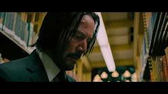 John Wick: Chapter 3 - Parabellum Full Movie