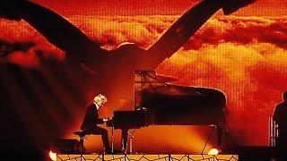 HAVASI — Golden Eagle LIVE at Budapest Arena