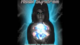Azax Syndrom Vs Bizzare Contact - Summer of Anxiety (Original Mix)