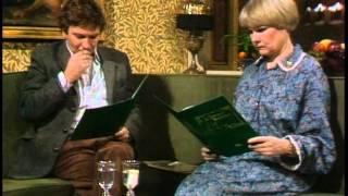 A Fine Romance 1981 S01E03 The Party