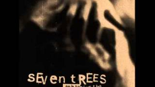 Watch Seven Trees The Unknown video
