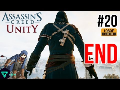 Assassins creed 1 ending writing a resume