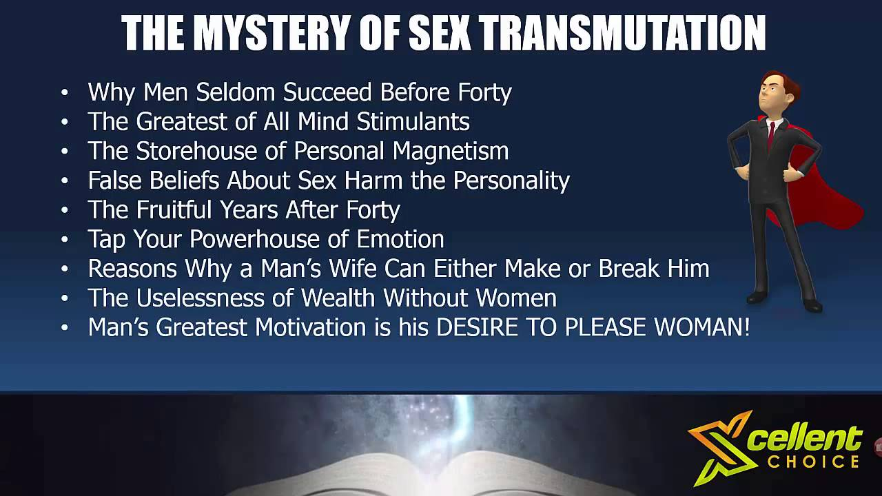 sex mystery Faith