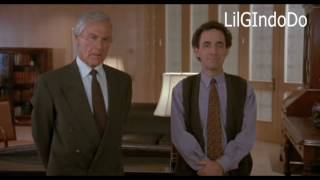 Pure Luck (1991) - chair scene