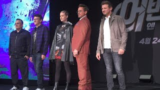 avengers-endgame-cast-bids-farewell-series