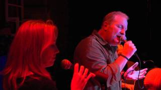 Collin Raye & Marie Bellet - Oh Lord I Am Not Worthy