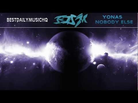 Yonas - Nobody Else  BDM #1