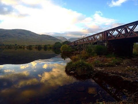 Scotland - Argyll & Oban