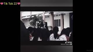 Tik Tok Huỳnh Anh Bình-Những câu nói bất hủ của diễn giả, TS Huỳnh Anh Bình  Tik Tok 22