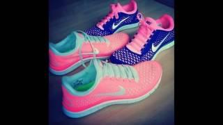 nouveau chaussure pour femme