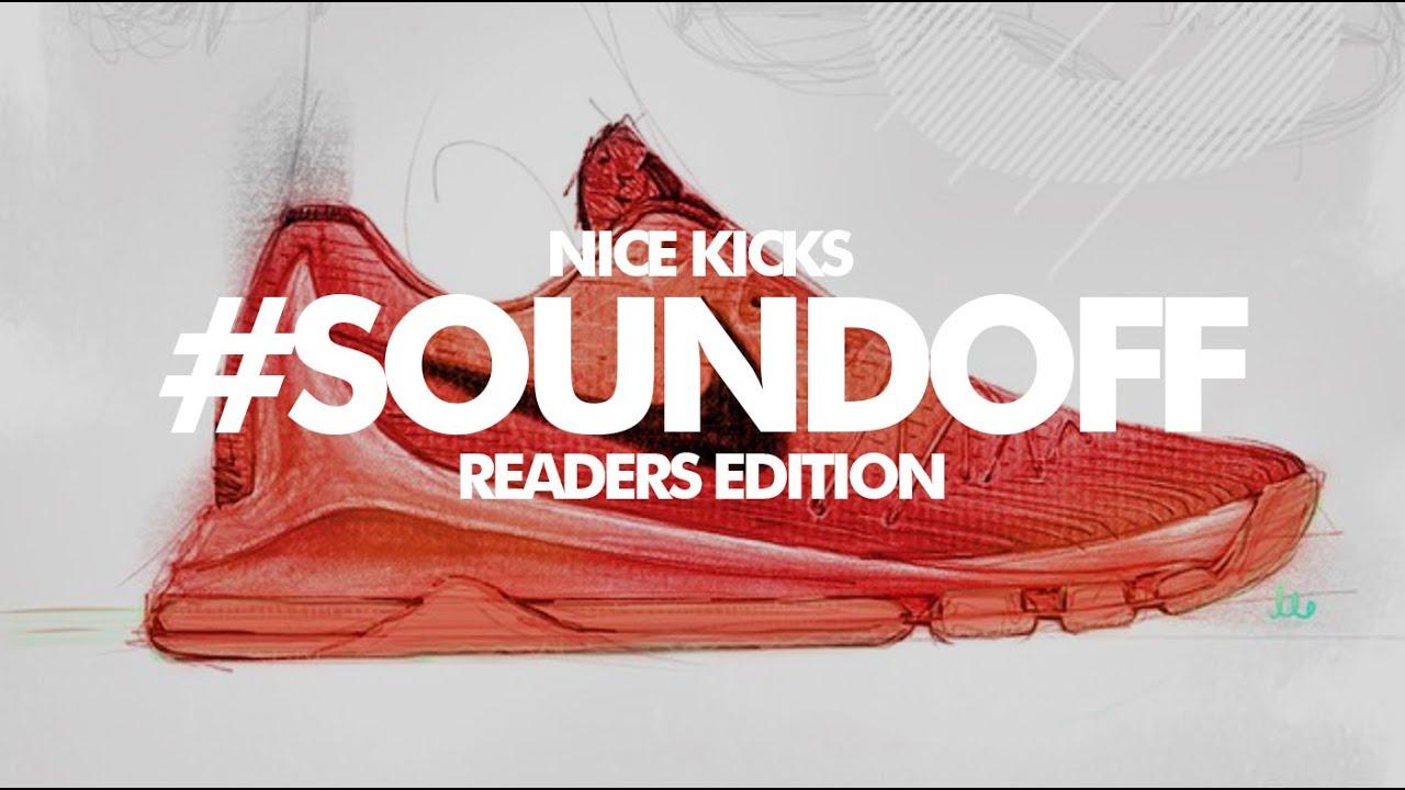 Nike KD 9 Fairmount Cool Grey 843392 002