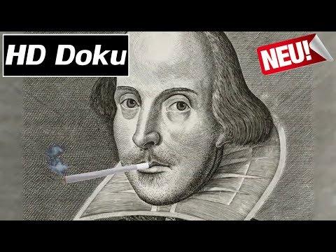 Doku (2017) - Die grössten Junkies der Geschichte - HD/HQ