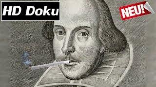 Doku 2017 - Die grössten Junkies der Geschichte - HD/HQ