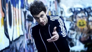 Ben Büdü   Skibidip [Music Video] 2013