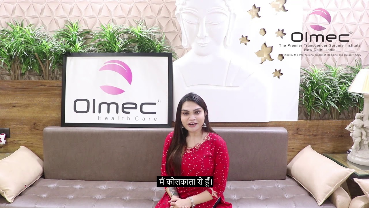 SRS | Breast Implant Surgery at Olmec