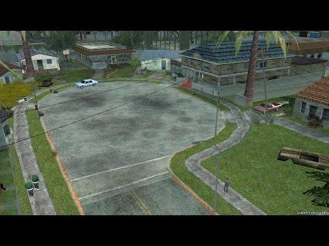 Как скачать GTA SA