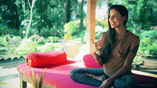 Video Deepika Mehta Interview 2017 download MP3, 3GP, MP4, WEBM, AVI, FLV Mei 2018