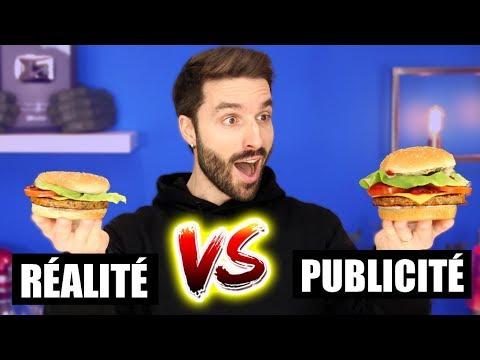 JE TESTE LES FOOD HACKS UTILISÉS DANS LES PUBS - PARTIE 2