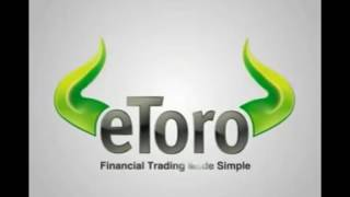 Investing Forex Trading Systems Software Strategies for Beginners