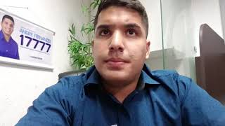URGENTE: BOLSONARO FAZ NOVA CIRURGIA DE EMERGÊNCIA!