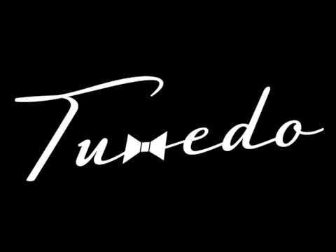 Tuxedo - Do It (Extended Version)