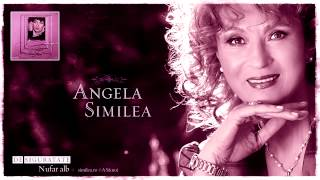 Angela Similea - De singuratate