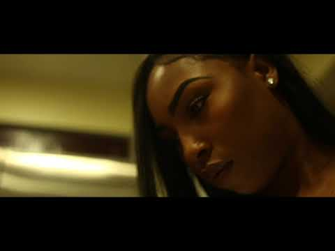 Freeway ft. Johnnii - About You (Official Video)