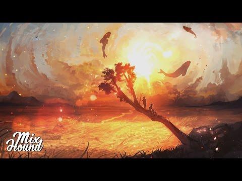 [Chillout] Faodail - Wren